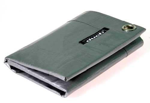 silber-triplett-tri-fold-brieftasche-von-ducti