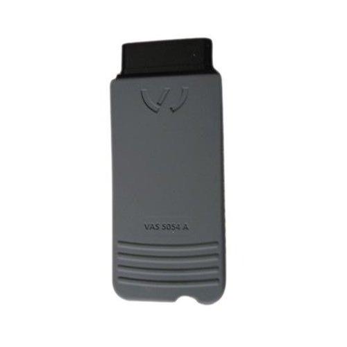 Xbox 360 Wireless Router