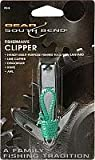 South Bend Fishing Clippers