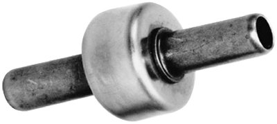 Jabsco High Pressure Brass Check Valve