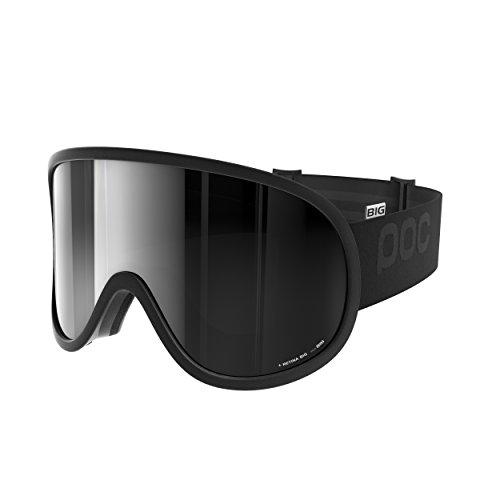 POC Skibrille Retina Big