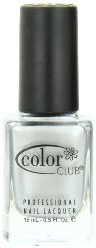 Color Club Fiesta Nail Polish - ...