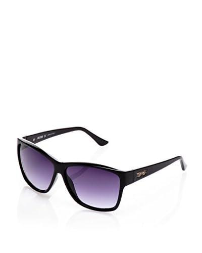 Moschino Occhiali da sole 62006-S Nero