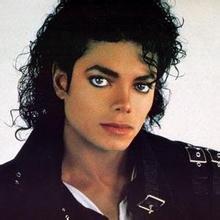 Xcoser Michael Jackson Cosplay Michael Jackson