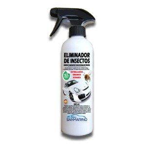 sanmarino-limpiador-de-insectos-estrellados-con-pistola-500-ml
