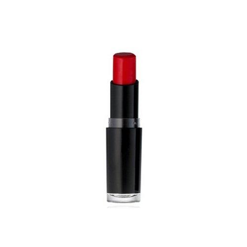 ウェットアンドワイルド Mega Last Matte Lip Cover Red Velvet