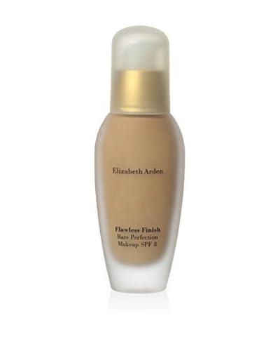 Elizabeth Arden Flawless Finish Bare Perfection Makeup SPF 8, #53 Warm Bronze