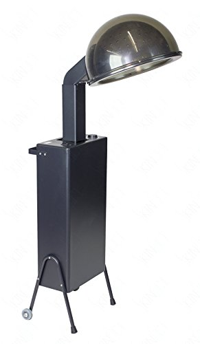 Hooded Conditioning Hair Dryer By Skin Act (Hooded Hair Dryer Chair compare prices)