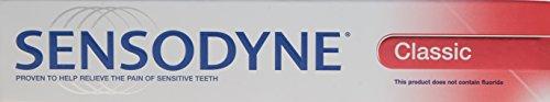 sensodyne-clasico-pasta-de-dientes-75ml