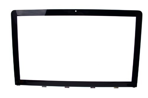 New Genuine Oem Apple Imac 21.5In Lcd Glass Front Screen Panel 810-3530 922-9117 (2009-2012)
