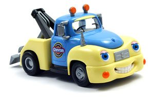 Chevron Toy Cars For Sale