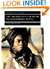The Archaeology of Islam in Sub-Saharan Africa (Cambridge World Archaeology)