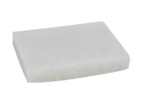 scotch brite 9030 light duty scrubbing pad 5 length x 3. Black Bedroom Furniture Sets. Home Design Ideas