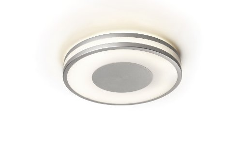 Philips - 326104816 ecomoods plafonnier lampes...