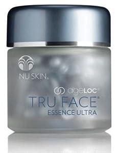 Nu Skin ageLOC TRU FACE Essence Ultra (60 capsules)