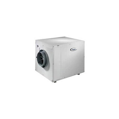 Image of Aprilaire 1770A 115V Commercial Whole-House 135 Pint Dehumidifier (1770A)
