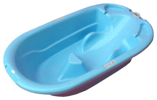 dishwasher stainless steel tub vs plastic. Black Bedroom Furniture Sets. Home Design Ideas