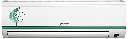 Godrej 1 Ton 5 Star GSC 12 FG 5 WNG Split Air Conditioner