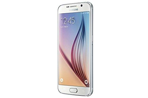 Samsung-Galaxy-S6-Smartphone-Android-cran-51-appareil-photo-16-MP-32-Go-Quad-Core-21-GHz-3-Go-de-RAM