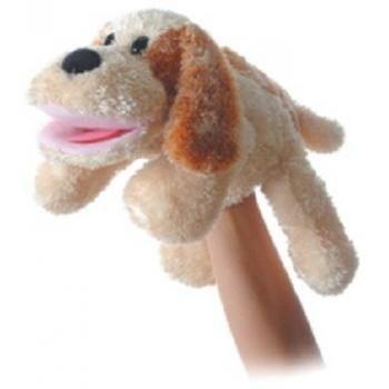 Aurora-World-Scruff-the-Dog-Body-Puppet-Made-From-Soft-and-Huggable-Plush-Medium