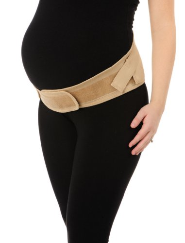 A Pea In The Pod The Ultimate Maternity Belt (Single)