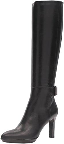 Aquatalia-Womens-Regan-Calf-Winter-Boot