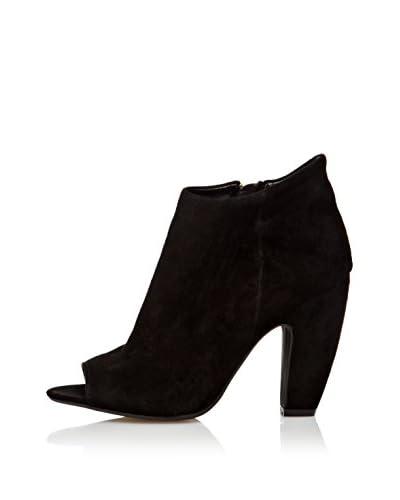 Steve Madden Zapatos abotinados Paulina