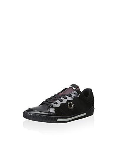 Alessandro Dell'Acqua Men's Range Sneaker