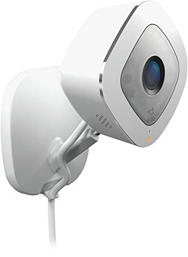 Arlo-Q-1080p-HD-Security-Camera-with-Audio-VMC3040-100NAS