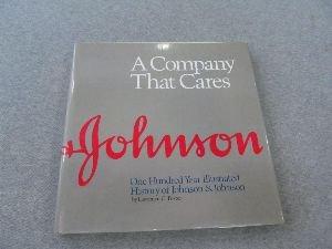 Johnson Johnson Pharmaceutical