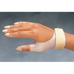 liberty-cmc-thumb-immobilizer-size-m-left