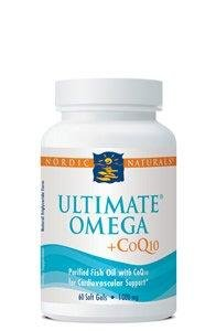 Similac Advance Complete Nutrition With Iron