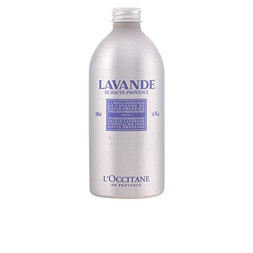 lavender-foaming-bath-500ml