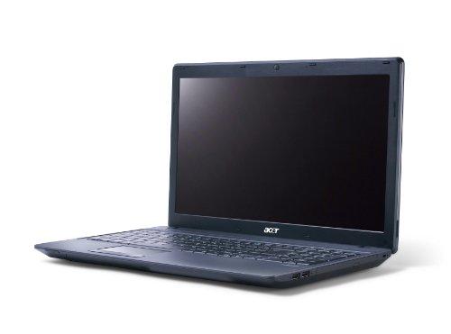 Finden Sie Ihr Notebooks & PCs