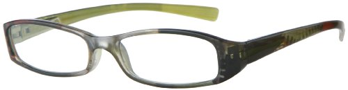 Sight Station Autumn Fern Reading Glasses Strength 3.5