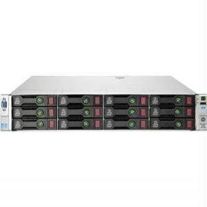 StoreEasy 1630 42TB SAS Storage/S-Buy