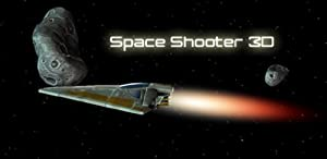 Space Shooter 3D [Download] from WS net-141377-141377