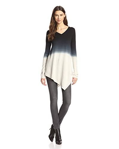 Acrobat Women's Ombre Sweater