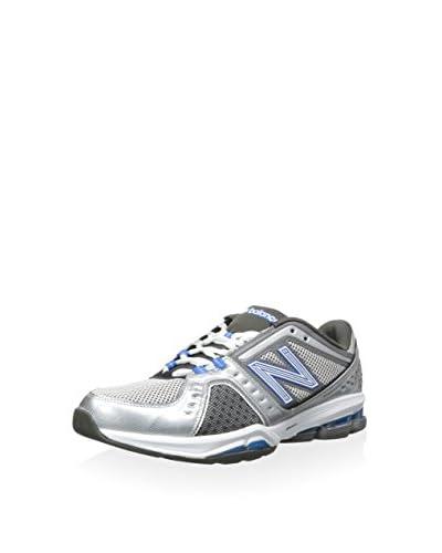 New Balance Men's MX1211 Sneaker