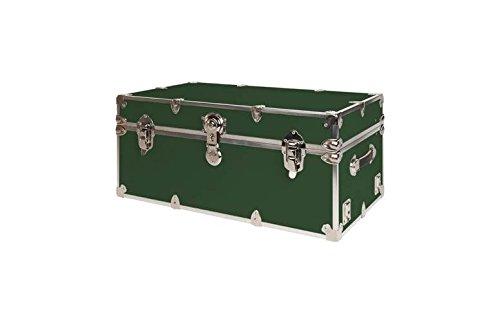 rhino-armor-storage-trunk-in-forest-green-large-32-w-x-18-d-x-14-h-27-lbs