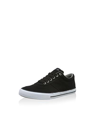 Alpine Pro Sneaker Katoomba