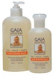 oioi-baby-bags-305-baby-bath-body-wash-845-unzen