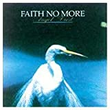 Angel Dustby Faith No More