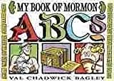 img - for My Book of Mormon ABC's book / textbook / text book
