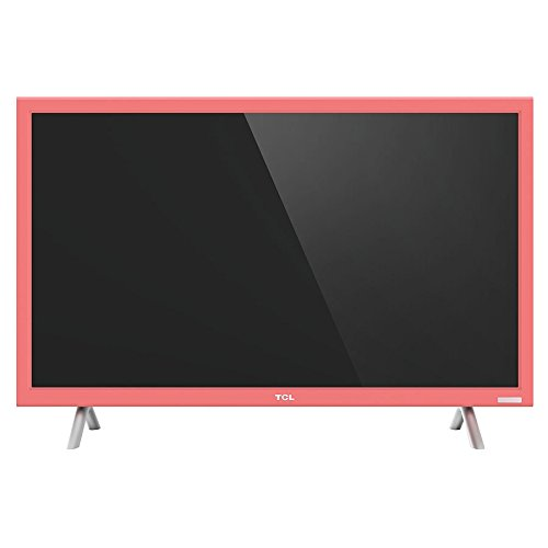 TCL H24E4453 60 cm ( (24 Zoll Display),LCD-Fernseher,100 Hz )