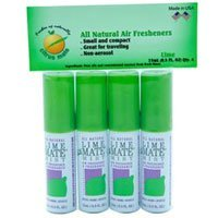 orange-mate-mate-mist-gift-pack-lime-lime-4-count-by-orange-mate