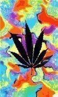 152-meters-x-091-meters-nuovo-152-meters-x-091-meters-dye-marijuana-unique-party-products-bandiera-p
