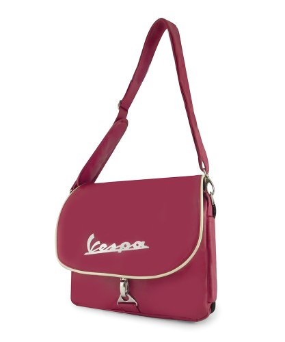 vespa-messenger-bag-red