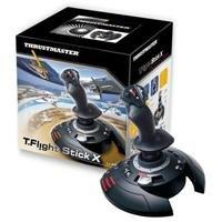 Thrustmaster T-Flight StickX