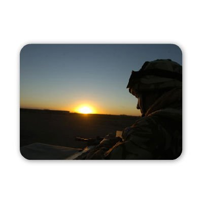 royal-marine-sunset-mouse-mat-art247-highest-quality-natural-rubber-mouse-mats-mouse-mat